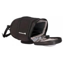 Endura Seat Pack, Black: M
