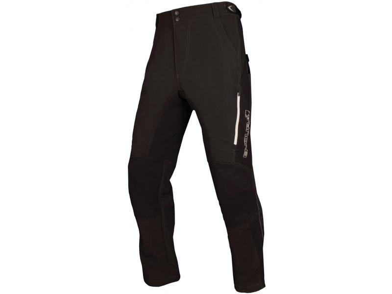 Pánské kalhoty Endura Singletrack II - E8038  c86157626f
