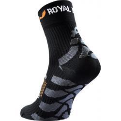 Kompresní ponožky Royal Bay Classic High Cut - černé · Skladem 3 ks 9d1916fc00