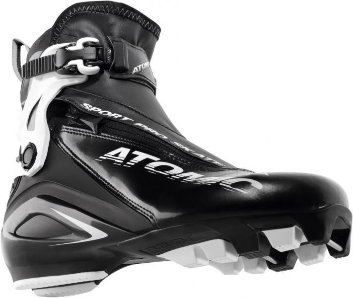 9d9e3fcb34c Boty Atomic Sport Pro Skate 2013 14