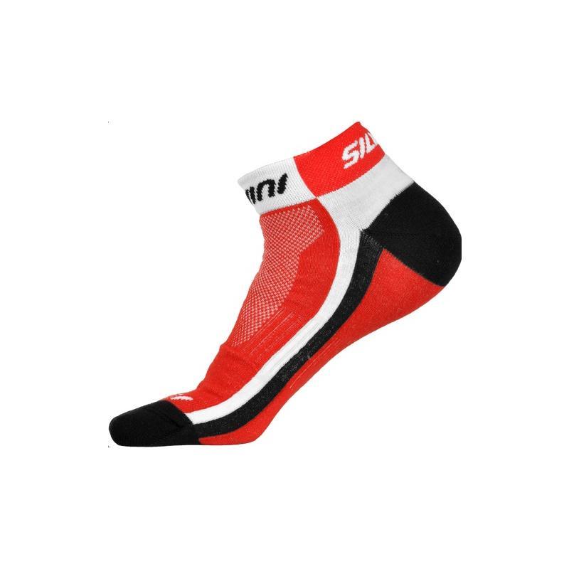 SILVINI ponožky cyklistické Plima UA622 48ec4d5f61