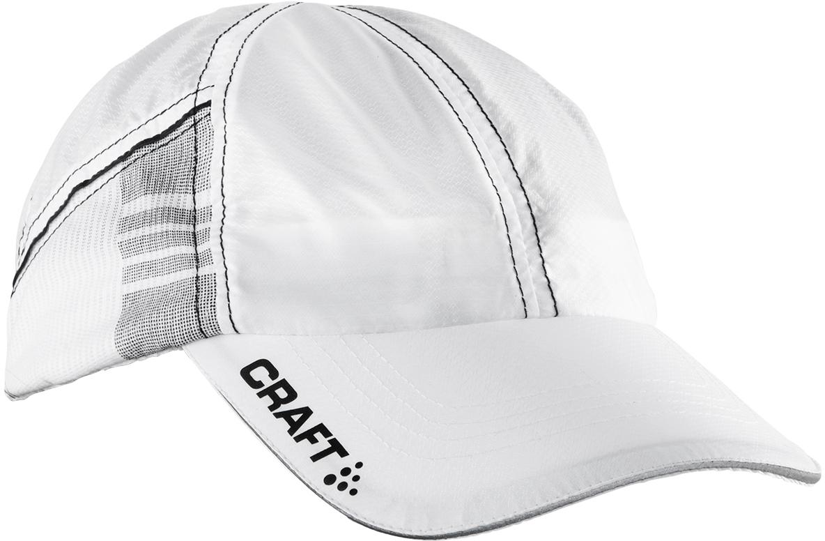Kšiltovka Craft Focus - velikost UNI 1900059-2900  7d79ef1e1f