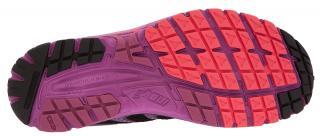 Dámská silniční obuv INOV-8 ROADCLAW 275 (S) purple black pink ... 6dd668ae36