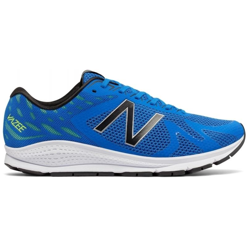 Pánská silniční obuv New Balance MURGEBY  8387c9f4d3