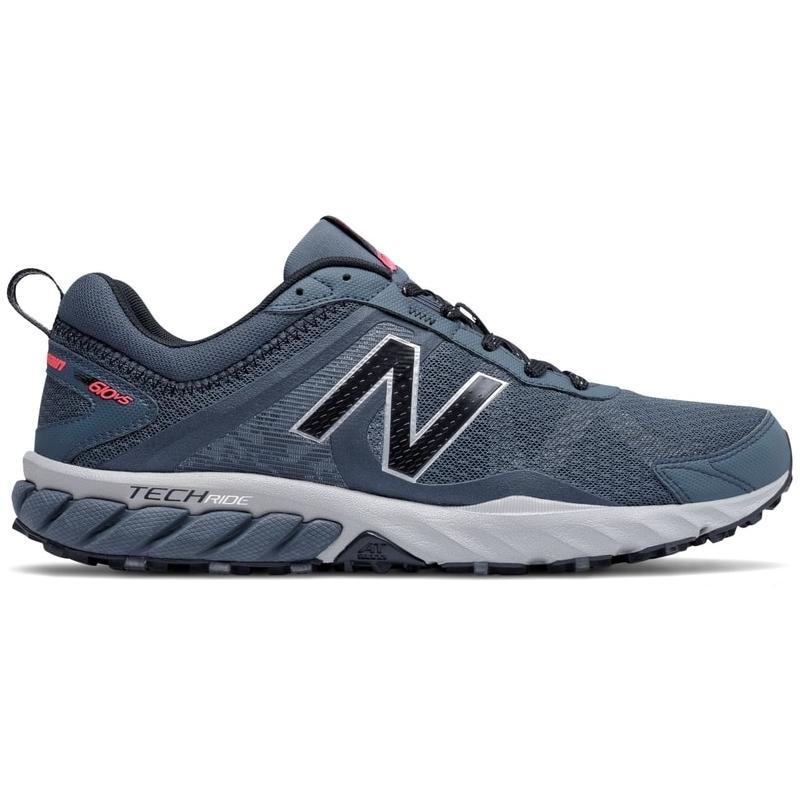 Pánská univerzální obuv New Balance MT610RO5  9c9a1bc001