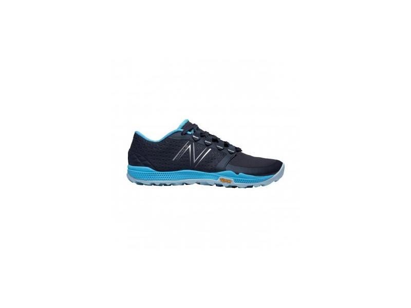 Dámská minimalistická obuv New Balance WT10BG4  77a0d61c9f