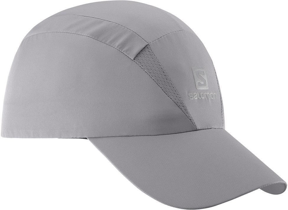 a6328e02cc6 Kšiltovka SALOMON XA CAP ALLOY F05 L39402900
