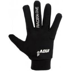 Nejdražší rukavice na běh  31cffbb9bd