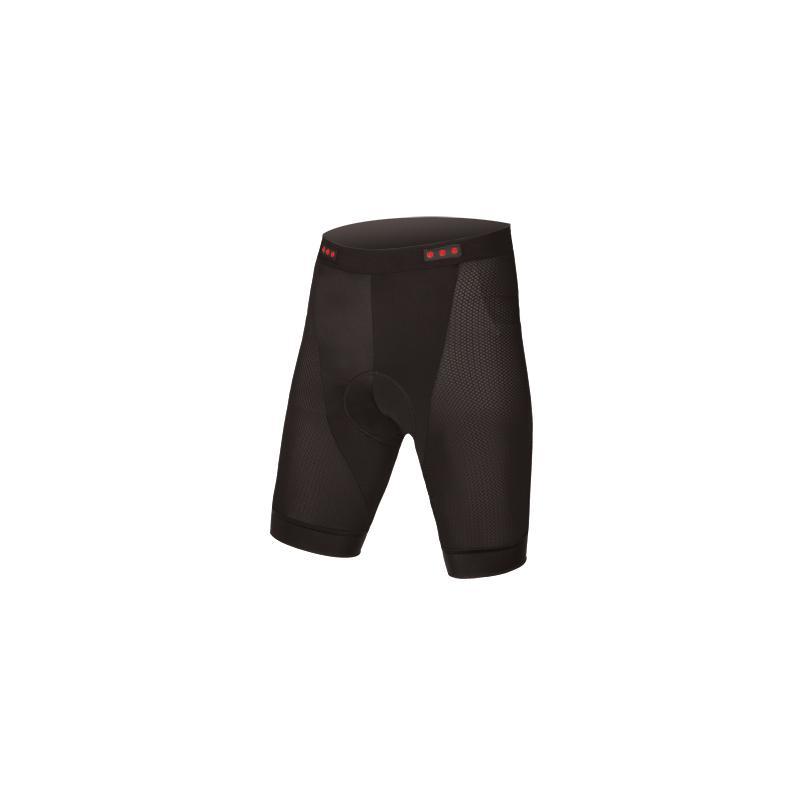 Pánské vnitřní cyklistické kalhoty Endura SingleTrack Liner E7120BK ... b97072d66d