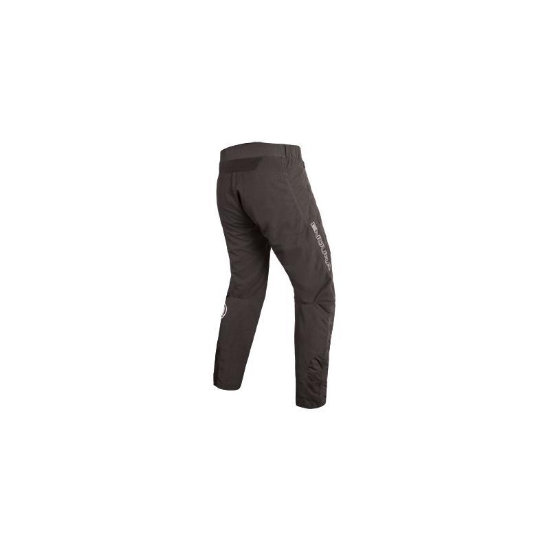 Pánské kalhoty Endura SingleTrack E8073  0a093bfc09