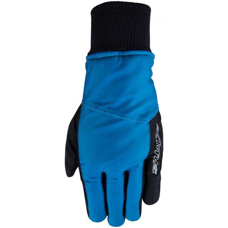 Pánské rukavice na běžky Swix Pollux ab4003c6d2