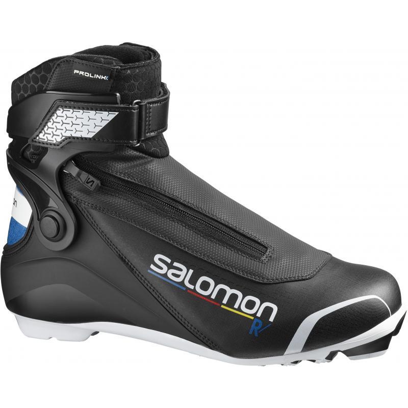 Boty Salomon R Prolink  066ccc1ea8