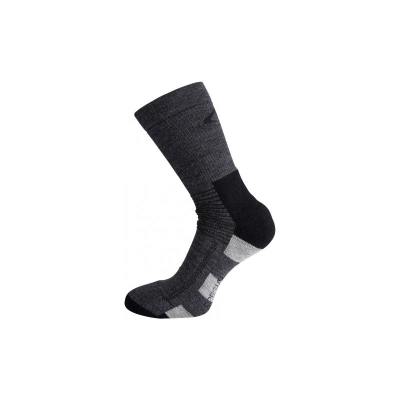 Ponožky Ulvang Spesial 75111.11133  3fb46e9311