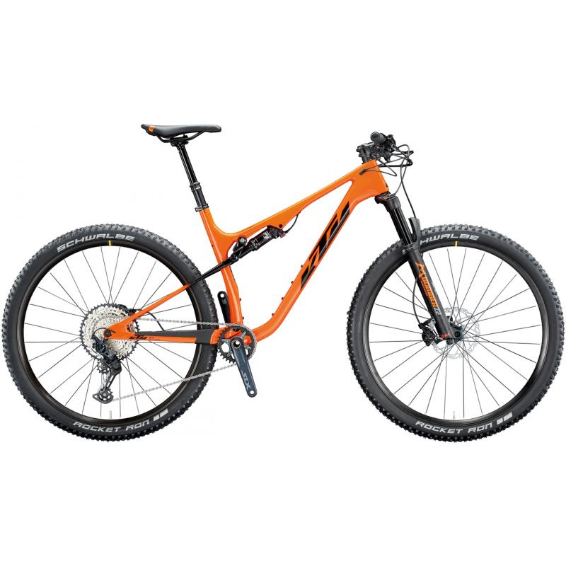 KTM SCARP MT ELITE 2020