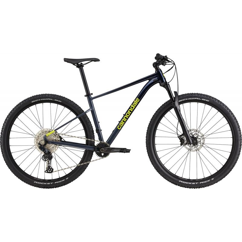 Cannondale Trail 29 SL 2 2021