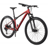 GT Zaskar 29 Comp 2021 Red
